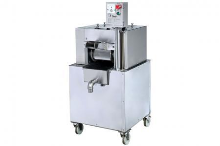 工厂用甘蔗榨汁机