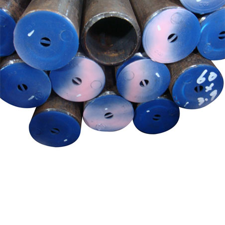 A106 - Ju Feng provides the seamless carbon steel pipe, ASTM A106, ASME SA106 pipe.