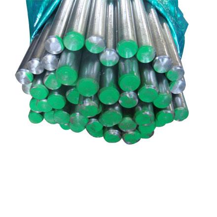 تمتلك Ju Feng مخزونًا من الفولاذ المقطوع المجاني لتلبية الاحتياجات الفورية للعملاء.