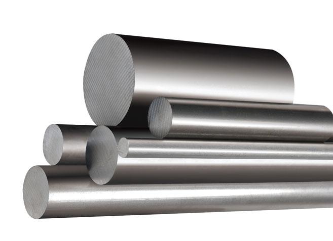 Ju Feng, müşteriler için çelik malzemenin ısıl işlem hizmetini sunmaktadır.