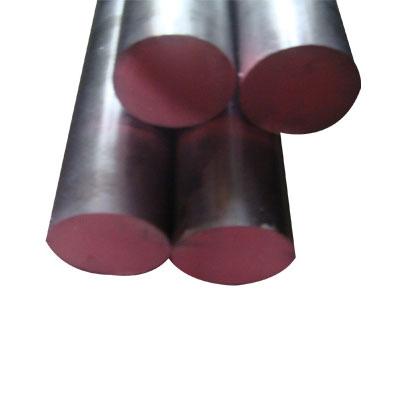 S15CBD 低碳鋼 - 炬鋒可提供S15CBD、GB 15、JIS S15C、ASTM 1015、DIN C15, Ck15, Cm15等低碳鋼材。