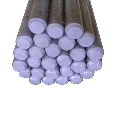 1215 - Ju Feng provides 1215, free cutting steel, free machining steel, CNS SUM23, JIS SUM23, ASTM 1215, DIN 9SMn36.