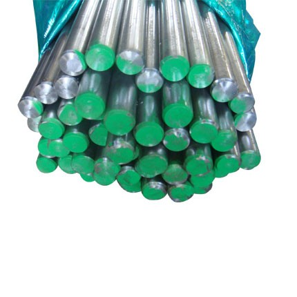 12L14 - Ju Feng provides 12L14, free cutting steel, free machining steel, CNS SUM24L, JISSUM24L, ASTM 12L14, DIN 9SMnPb36.