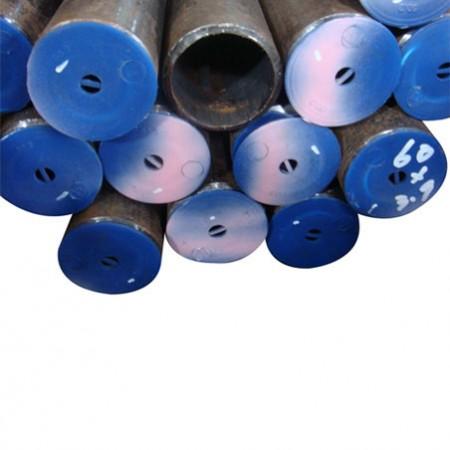 A106 - Ju Feng liefert das nahtlose Rohr aus Kohlenstoffstahl, ASTM A106 , ASME S 1144- Rohr.