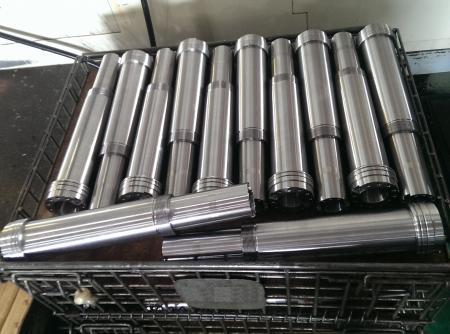 炬鋒產能效率兼備,隨時歡迎客戶大批量訂單。