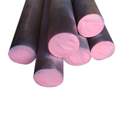 Low Carbon Steel - Ju Feng holds stocks of low carbon steel to meet the immediate needs of customers.