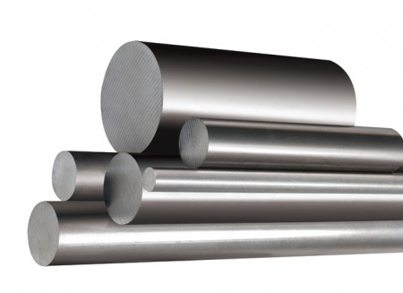 Heat Treatment - Ju Feng offers heat treatment service of steel material for customers.
