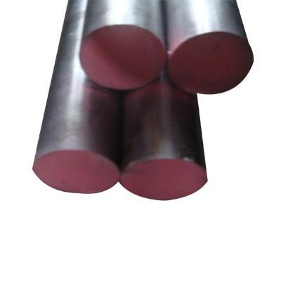 S15CBD 低碳鋼