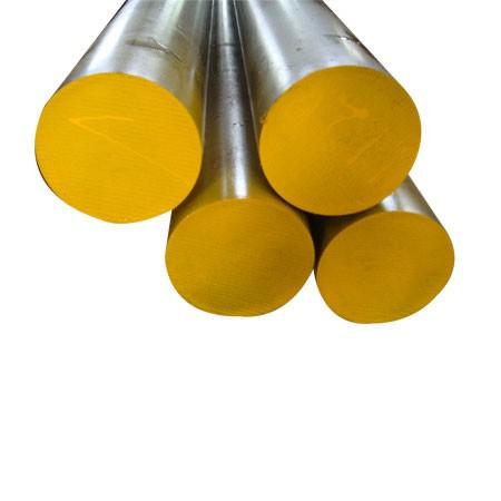 S45CBD滑らかな中炭素鋼 - Ju Fengは、DIN C45、Ck45、Cf45、JIS S45C、DIN C45、ASTM 1045、GB45などの滑らかな中炭素鋼を提供できます。