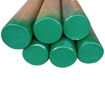 SCM415合金鋼 - Ju Fengは、SCM415、GB 15CrMo 、JIS SCM415、DIN15CrMo5などの合金鋼を提供できます。