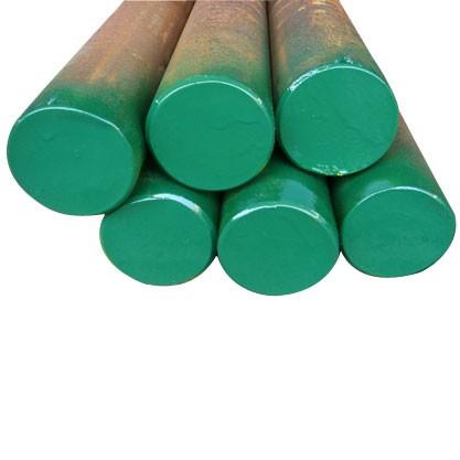 SCM420合金鋼 - Ju Fengは、SCM420、GB 20CrMo、JIS SCM420、ASTM 4118、DIN25CrMo4などの合金鋼を提供できます。