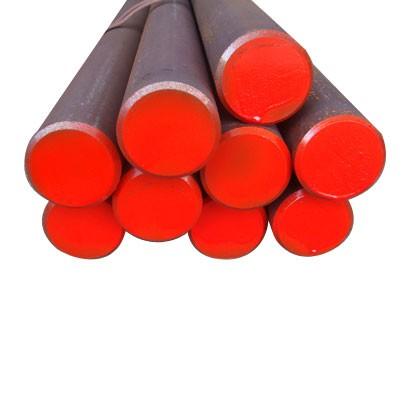 SCM440合金鋼 - Ju Fengは、SCM440、GB 42CrMoA、JIS SCM440、ASTM 4140、4142、DIN 42CrMo4、42CrMoS4などの合金鋼を提供できます。