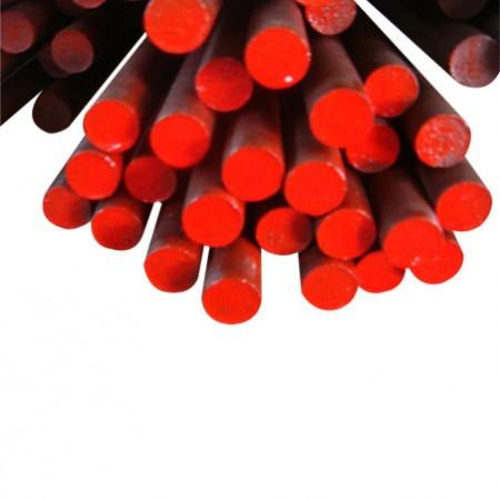 SK2 - Ju Feng proporciona acero para herramientas con alto contenido de carbono, acero para matrices, GB T12, JIS G4401, SK2 , ASTM W1A-11 1/2, W1C-11 1/2, DIN C125W2.