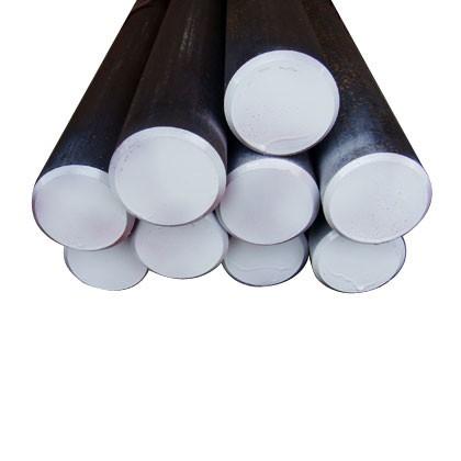 SNCM220合金鋼 - Ju Fengは、SNCM220、GB 20CrNiMo、JIS SNCM220、ASTM 8615、8617、8620、8622、DIN20MoCr4などの合金鋼を提供できます。
