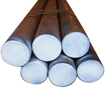 SNCM420合金鋼 - Ju Fengは、SNCM420、JIS SNCM420、ASTM4320などの合金鋼を提供できます。