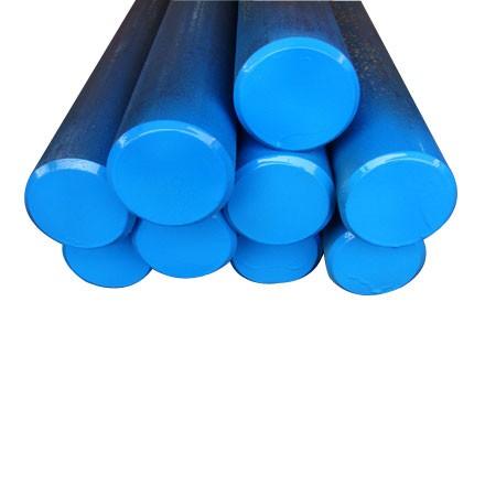 SNCM439合金鋼 - Ju Fengは、SNCM439、GB 40CrNiMoA、45CrNiMoVA、JIS SNCM439、ASTM 4340、9840などの合金鋼を提供できます。