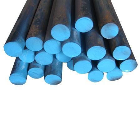 SS400 低碳鋼