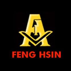 Feng Hsin Steel