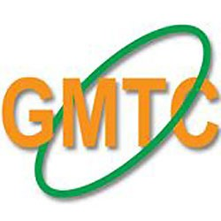 GMTC للصلب