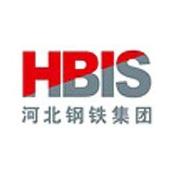 حديد HBIS