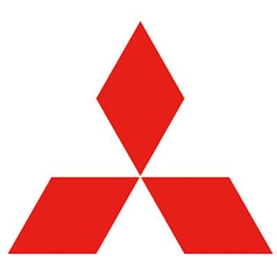 Mitsubishi Steel