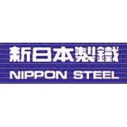 Stal Nippon