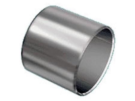 Cojinete Bush - Ju Feng ofrece el material de acero que se puede utilizar para cojinetes de cojinetes.