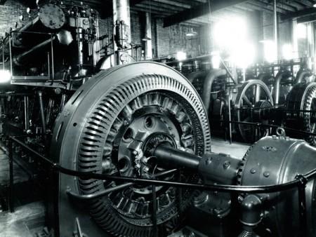 مهاوي القيادة - تقدم Ju Feng المواد الفولاذية التي يمكن استخدامها في عمود الإدارة.