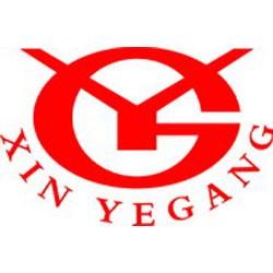 Xin Yegang Steel