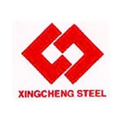 Xing Cheng Steel