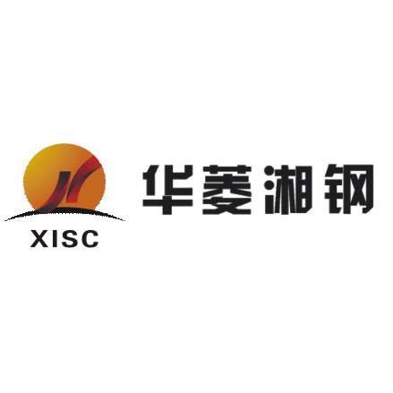 XISC Steel