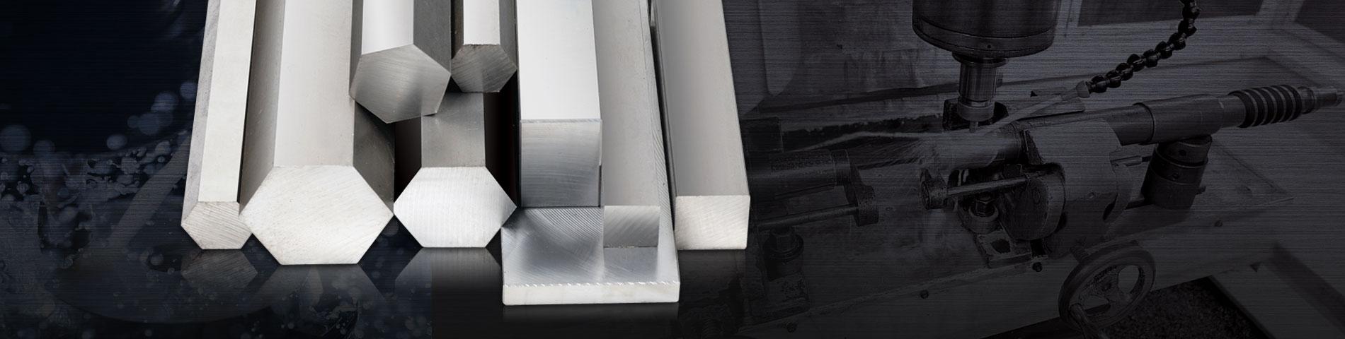 Steel Supplier & Business Integration