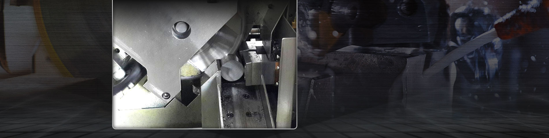 Cortado a medida Servicio de barras de acero