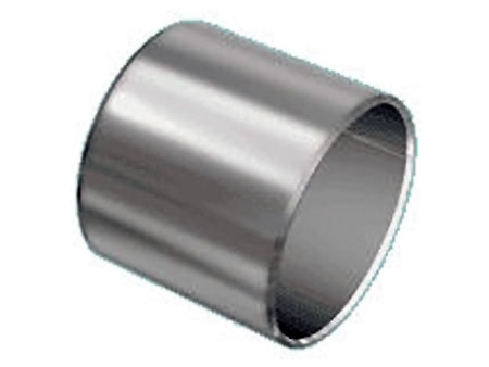 Ju Feng offers the steel material that can be used for bearing bush.