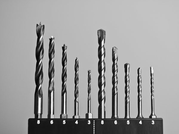 炬鋒可提供適合製作切削刀具用的鋼材。