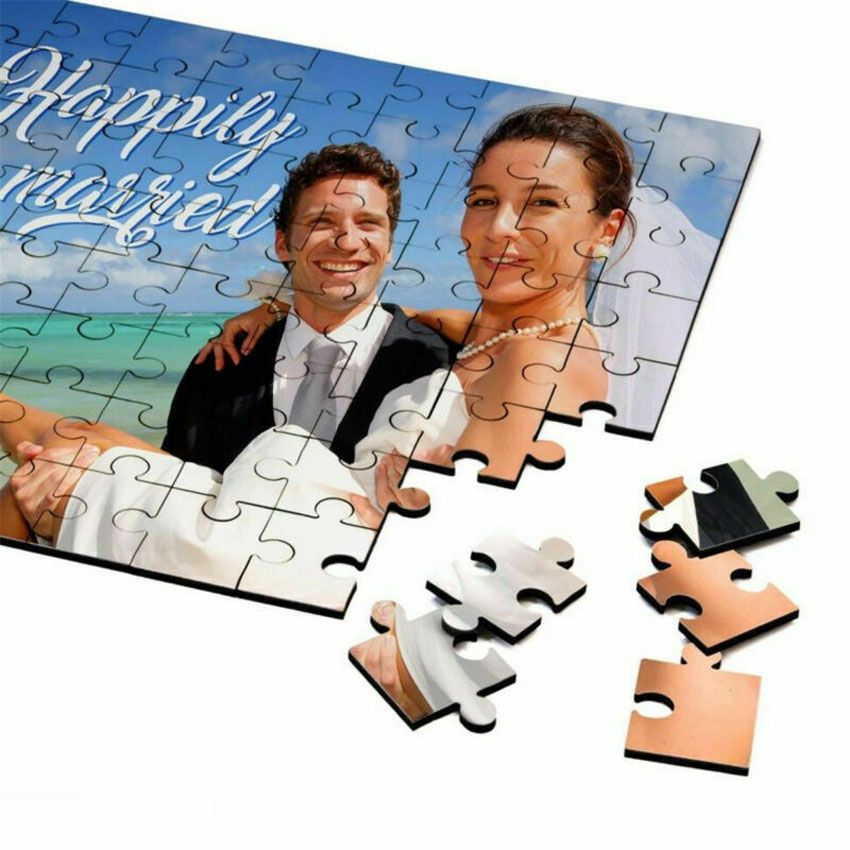 Personalized Puzzle at factory direct price