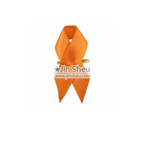 Awareness & Cause Ribbons