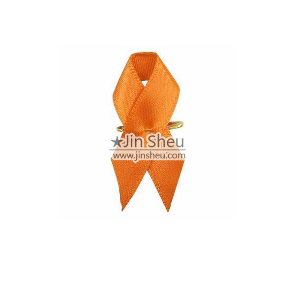 Awareness & Cause Ribbons
