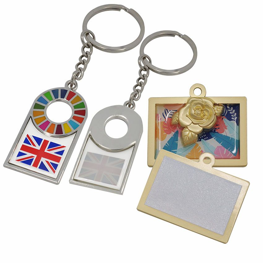 Transparent colors with silkscreen printing or digital printing