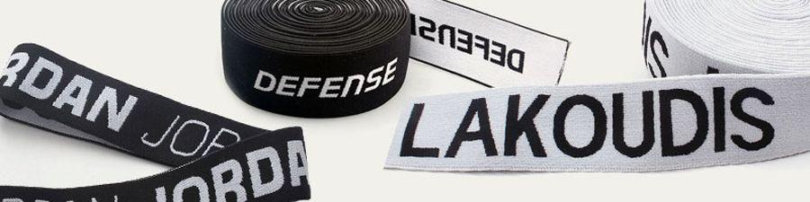 elastic straps wholesale