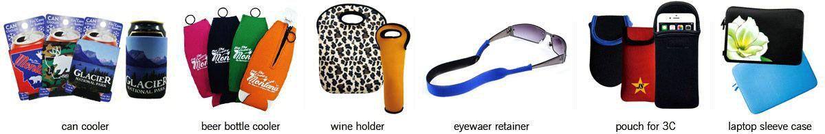 wholesale neoprene products