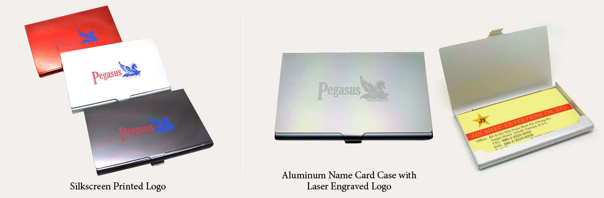 wholesale business card cases