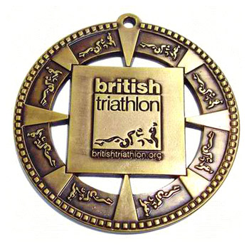 International Marathon Medals | Promotional Products & Items