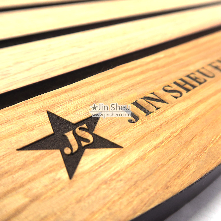 Coin Wooden Display Board/ Rack   Promotional Products