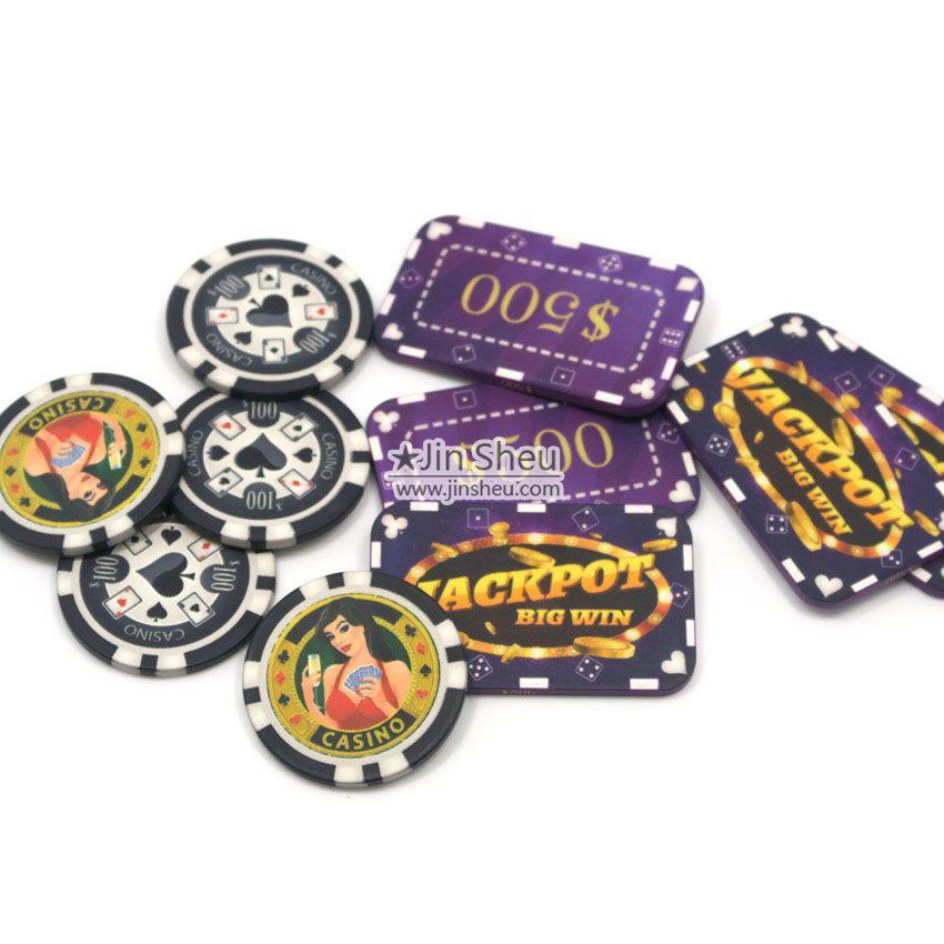 Фишки казино изготовление лохотрон заработать в казино