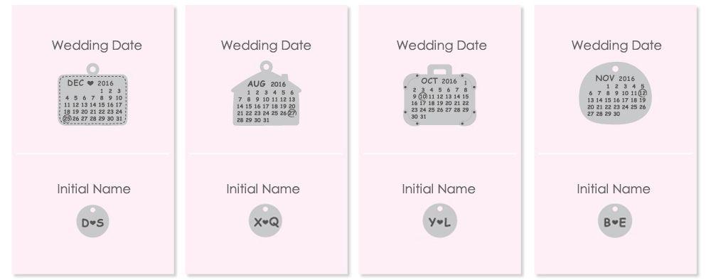 kinesiska Dating kalender dejta någon 2 år äldre än du