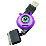 USB Data Cable Sync Charger Cable