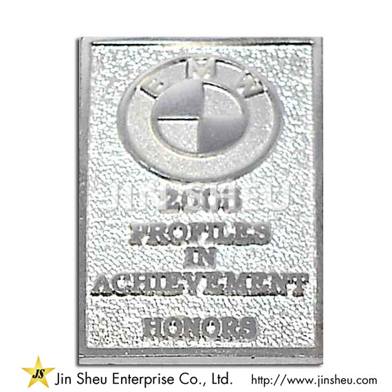 Corporate Medallions | Promotional Products & Items