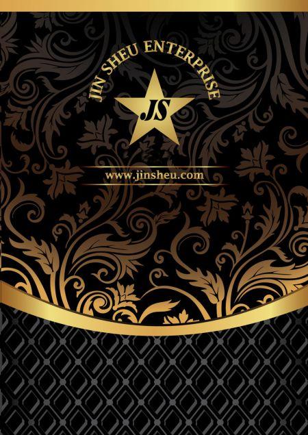 V14. V15 - V14.V15 Catalog Cover