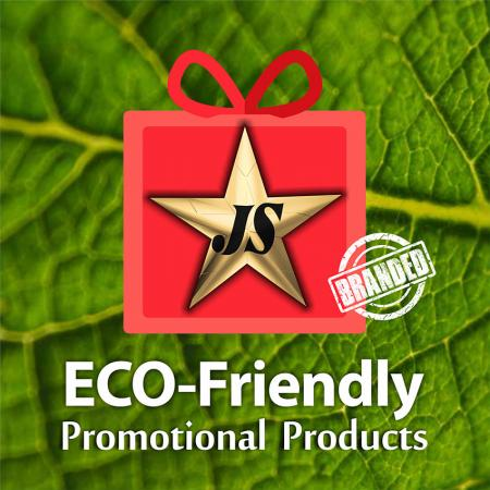 ECO friendly promotional products - ECO friendly promotional items